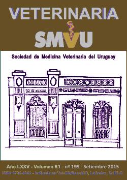 Ver Vol. 51 Núm. 199 (2015): Setiembre