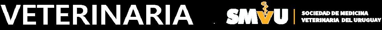cabecera con título de la revista